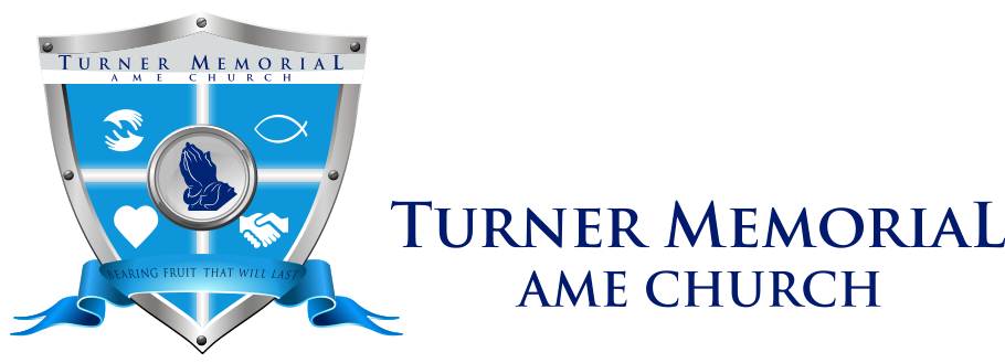 Turner Memorial AME Church