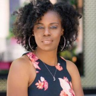 Dr. Natasha L. Jamison Gadson